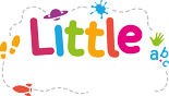Little Discoverers Nursery Logo